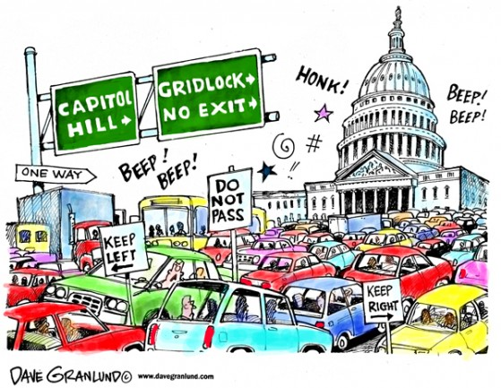 Color-Congress-gridlock