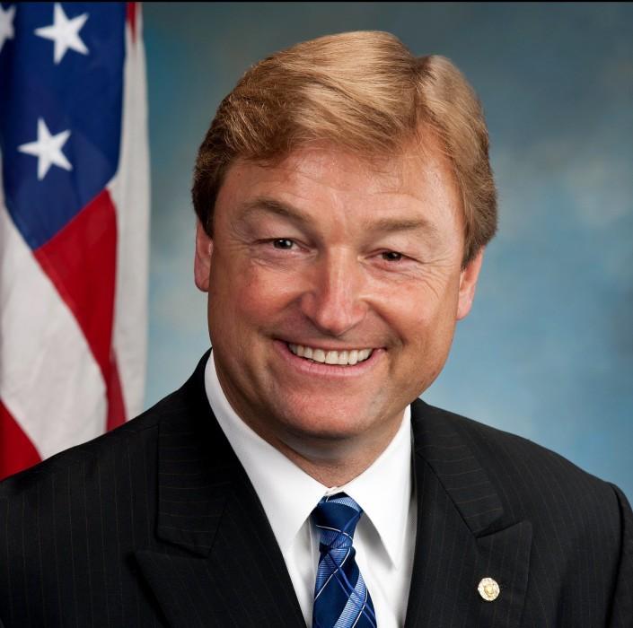 Dean_Heller,_Official_Senate_Portrait,_112th_Congress