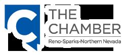 Chamber logo (1)