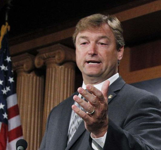 Dean Heller RGJ Northern Nevada Land Conservation and Economic Development Act