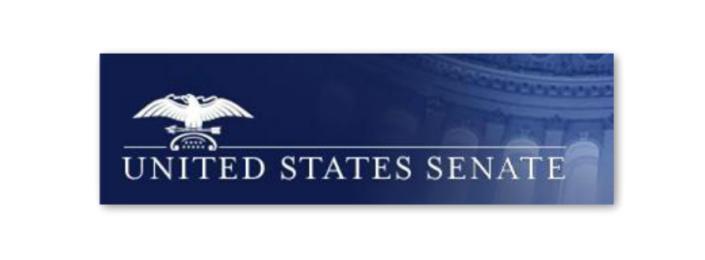 senate cover